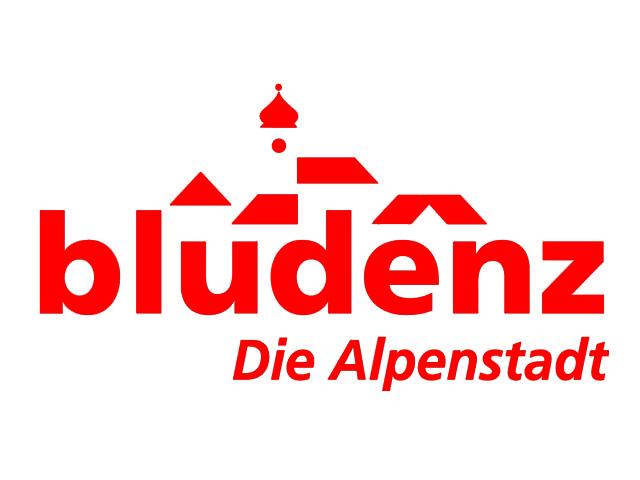 Stadt Bludenz