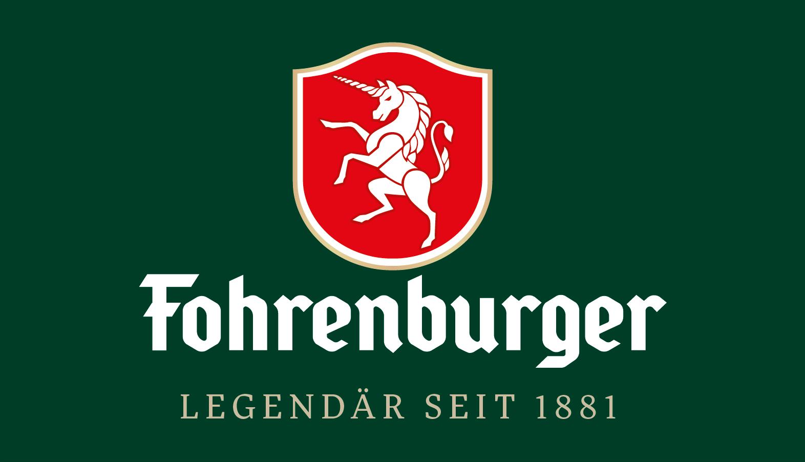 Fohrenburgeer