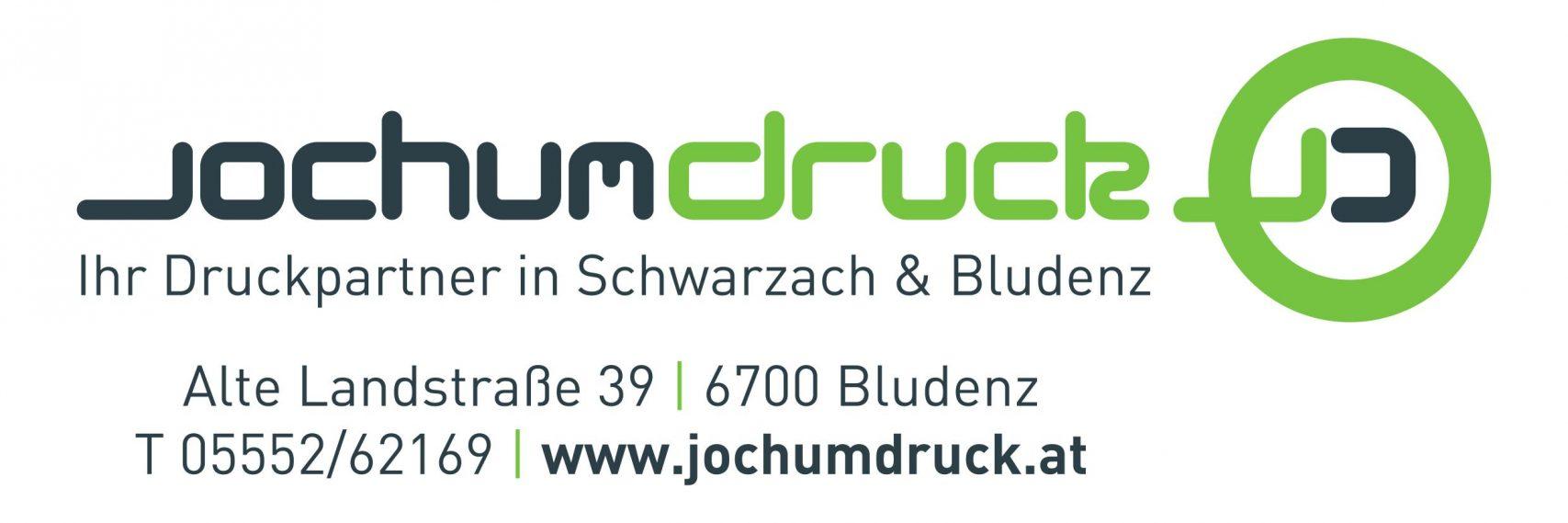 JochumDruck