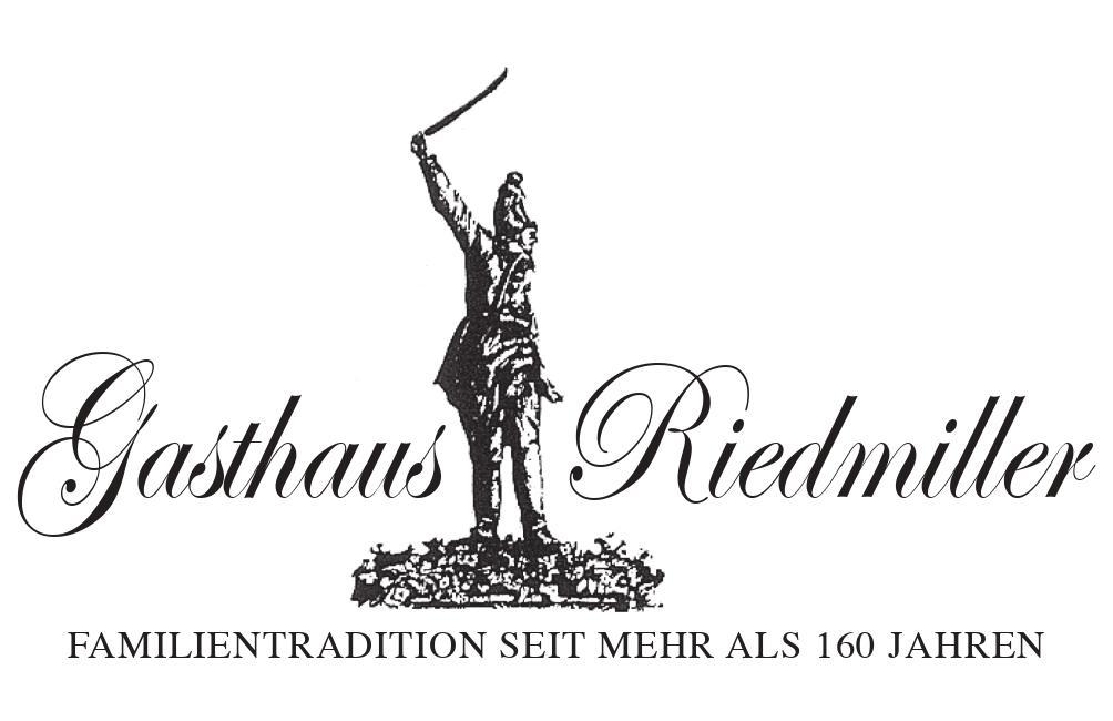 Gasthaus Riedmiller