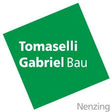 Tomaselli Gabriel Bau