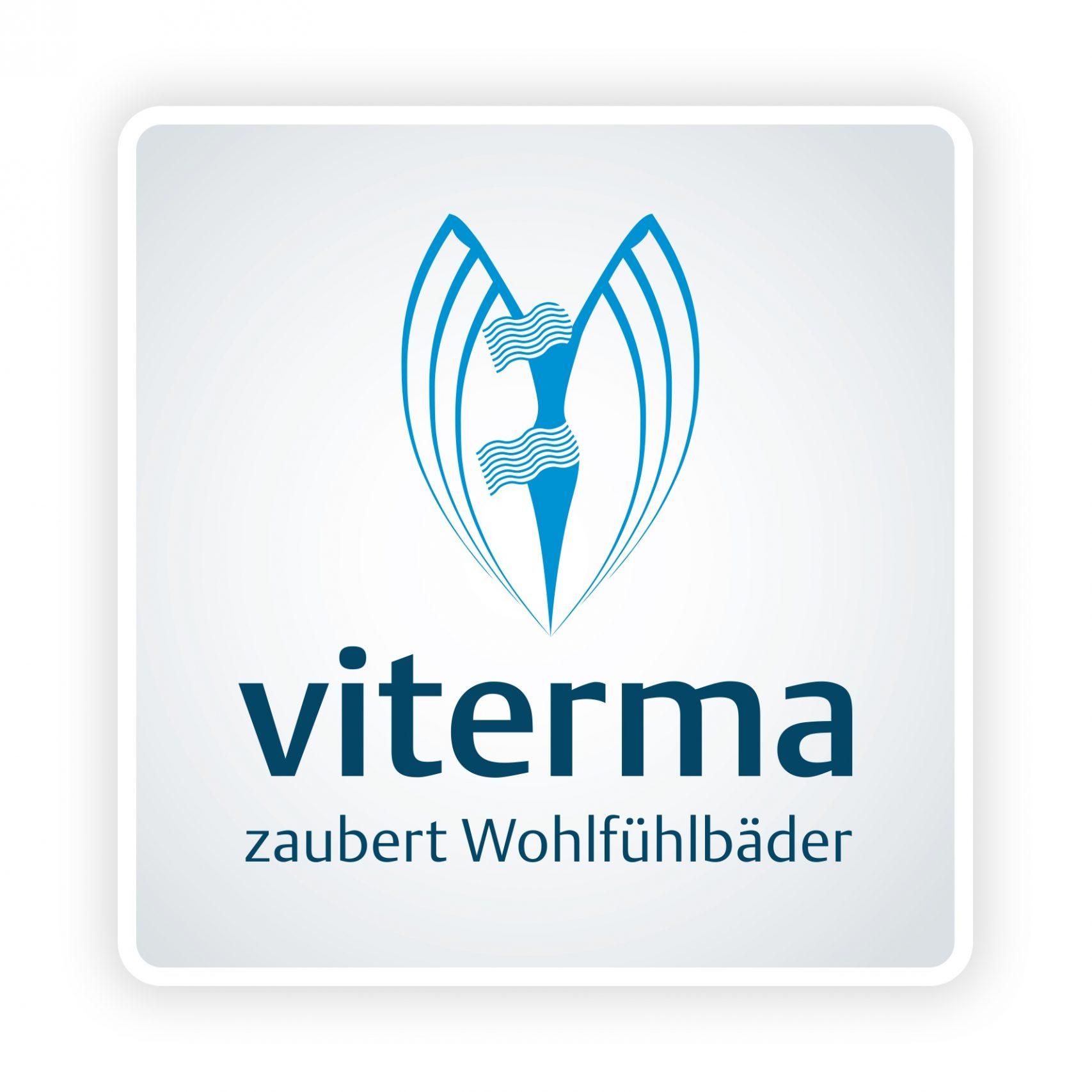 Viterma
