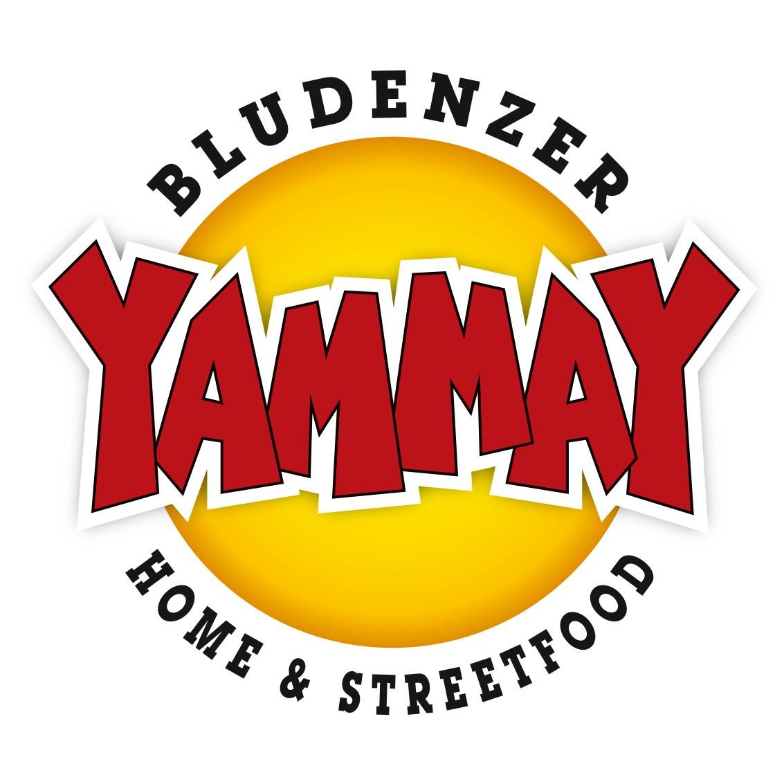 Yammay